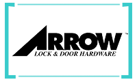 Advanced Locksmith Service Clearwater, FL 727-322-4086